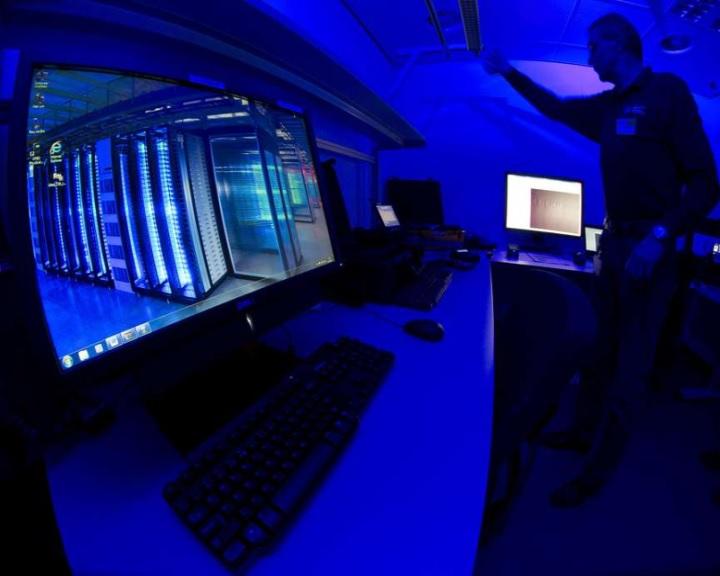 Lekapcsolták a világ legnagyobb botnet-infrastruktúráját