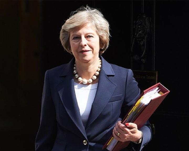 A brit legfelsőbb bíróság előtt a Brexit-záradék aktiválásának ügye