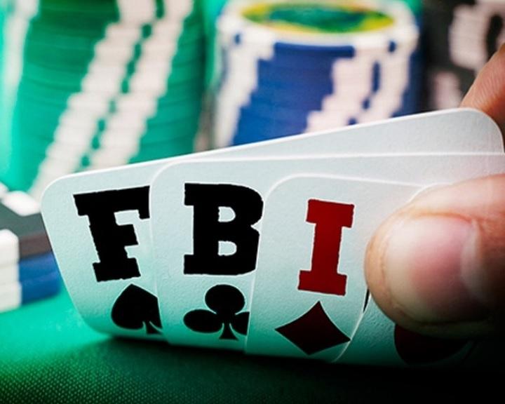 Számítógép-feltörési jogokat kapott az FBI