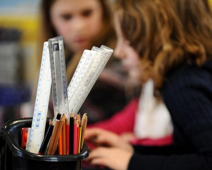 Alacsonyabb a magyar diákok teljesítménye az OECD-átlagnál