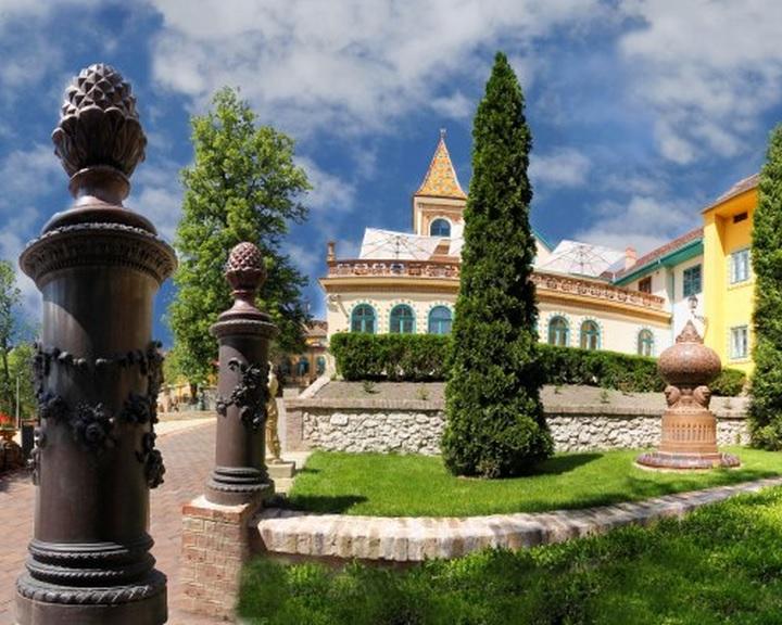 Idén Pécsett rendezik meg a Derkovits-ösztöndíjasok beszámoló kiállítását