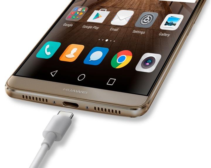 Grafénnel létrehozott lítium-ion akkumulátort jelentett be a Huawei