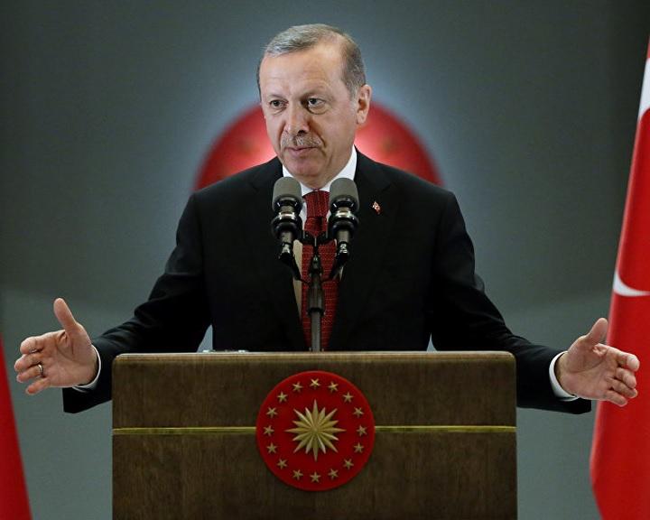 Az EU helyett Ázsia felé fordulhat Törökország
