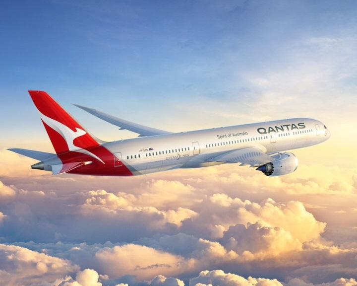 Nonstop légijárat indul Ausztrália és London között