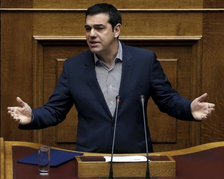 Az eurócsoport felfüggesztette az elfogadott adósságkönnyítő intézkedéseket