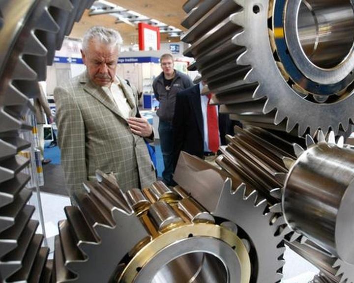 A német cégek 40 százaléka munkaerőhiánnyal küzd
