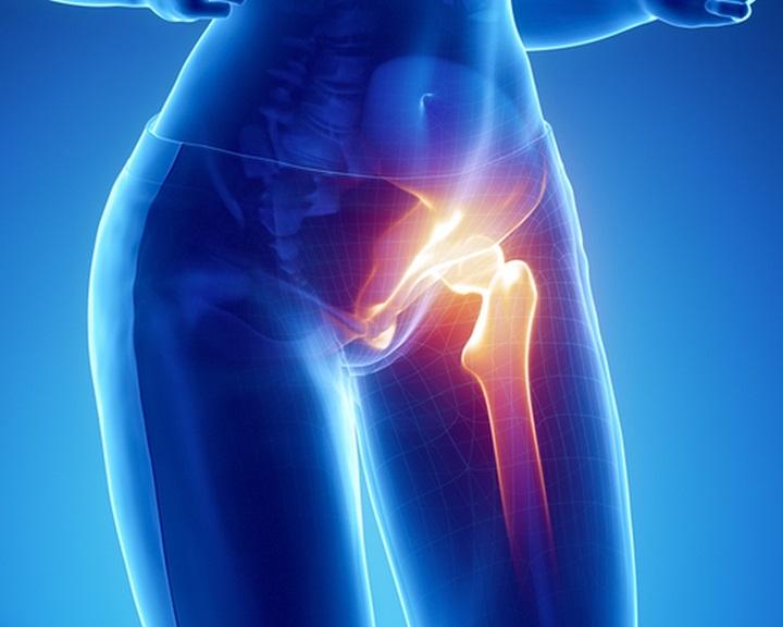 csípő inak ayurveda az ízületi fájdalmakról