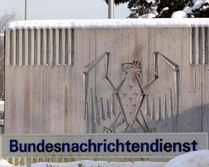 NSA-szintű jogokat kapott a német titkosszolgálat