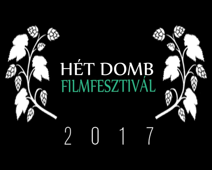 Amatőr és profi alkotók műveit várják a Hét Domb Filmfesztiválra