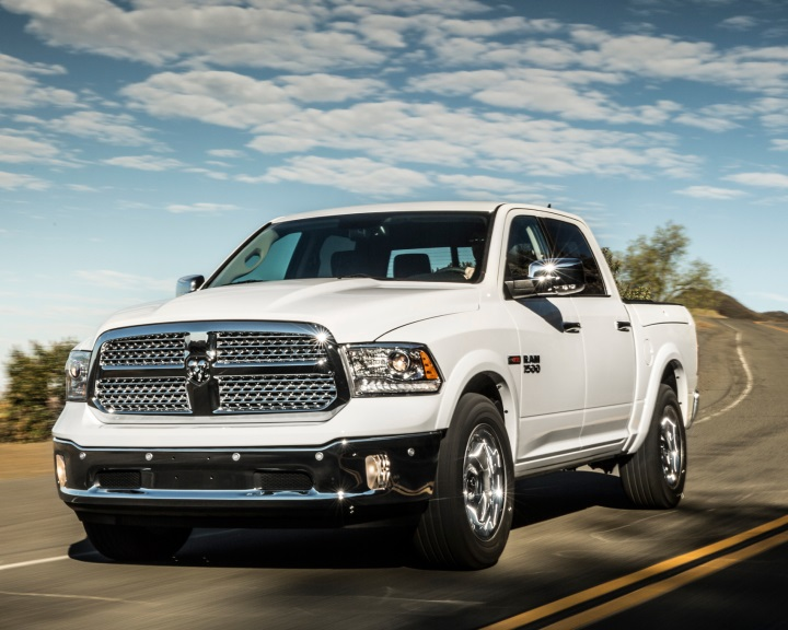 A Fiat-Chrysler is meghamisította a károsanyag-kibocsátás adatait