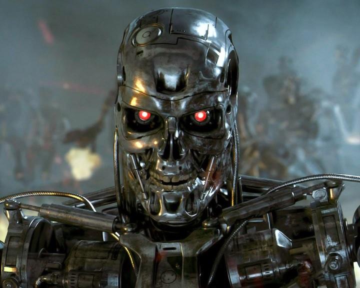 Védené az embereket a robotoktól az Európai Parlament