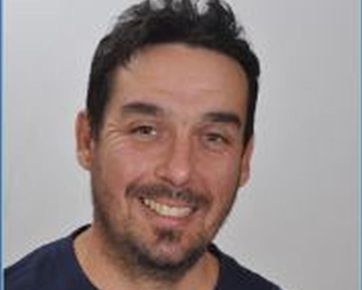 Gombfoci: Fülöp Elemér a 2016-os év játékosa