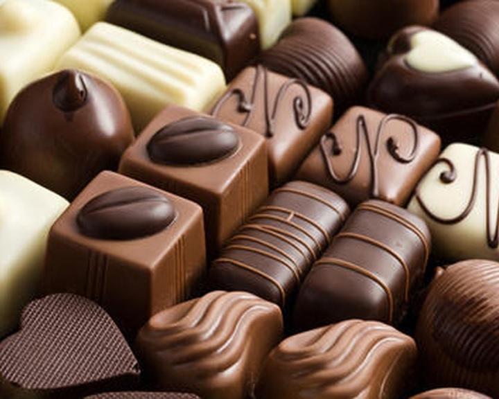 Tizennyolc kiállító a Pécsi Csokoládé Karneválon