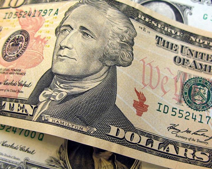 Irán besokallt, felhagy a dollár használatával