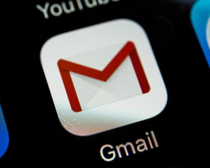 A Google köteles kiadni az FBI-nak az ügyfelei leveleit