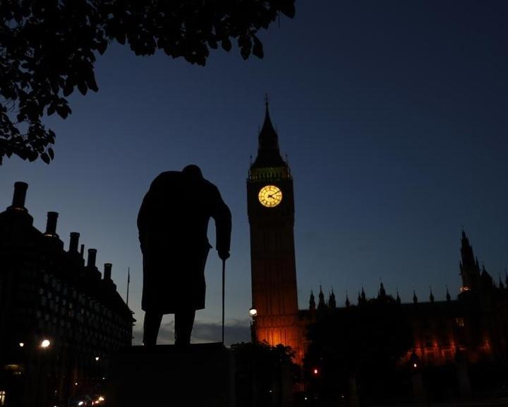 Véglegesítette a brit alsóház a felhatalmazást a kilépési folyamat elkezdésére