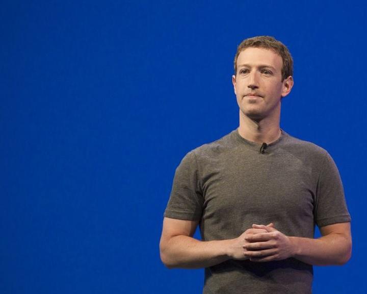 Zuckerberg: a globalizáció ellen fordul a közhangulat