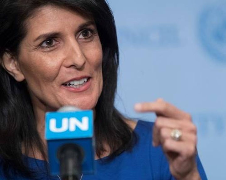 Az Egyesült Államok elkötelezett európai szövetségesei mellett