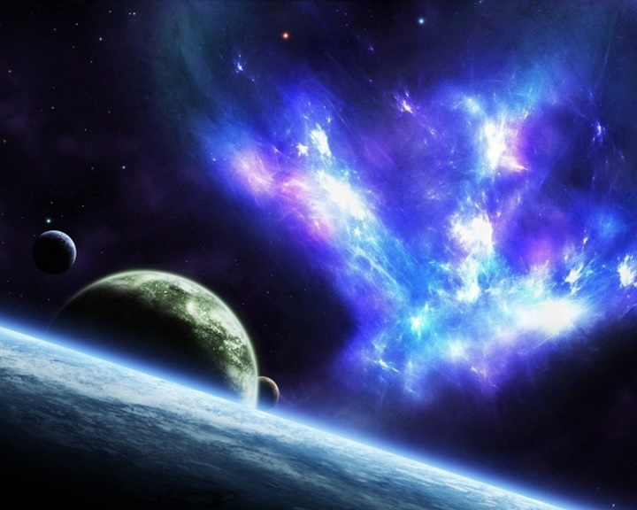 Csillagászati hetet rendeznek márciusban a pécsi Zsolnay Kulturális Negyedben