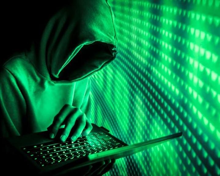 Amerikai kormányügynökök adták ki a CIA kémszoftvereit