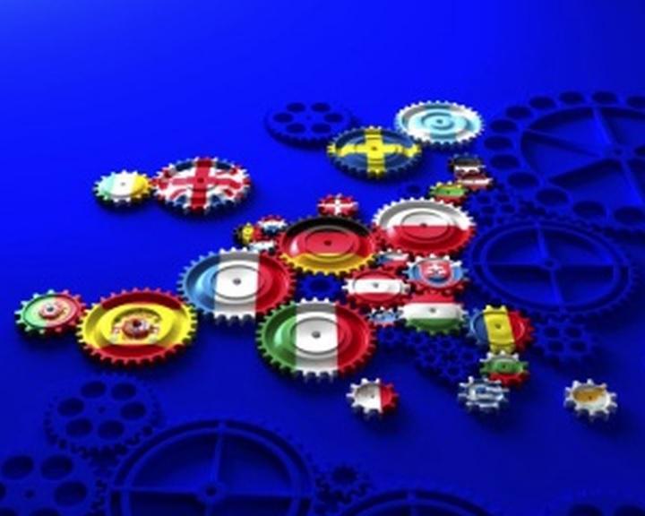 PTE-jubileum - Három hónapos nemzetközi programsorozatot tartanak Pécsen