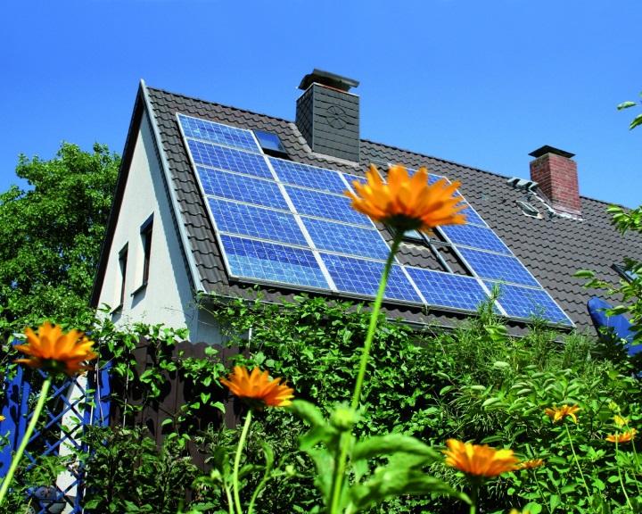 Energiahivatal: továbbra sem fizetnek elosztói teljesítménydíjat a háztartások