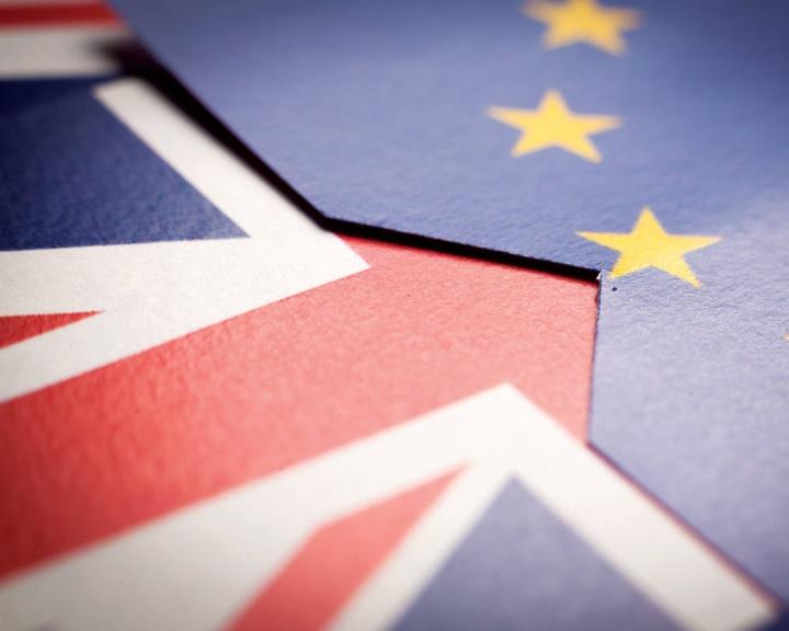 Megkapta a brit kormány a parlamenti felhatalmazást a kilépési folyamat elindításához