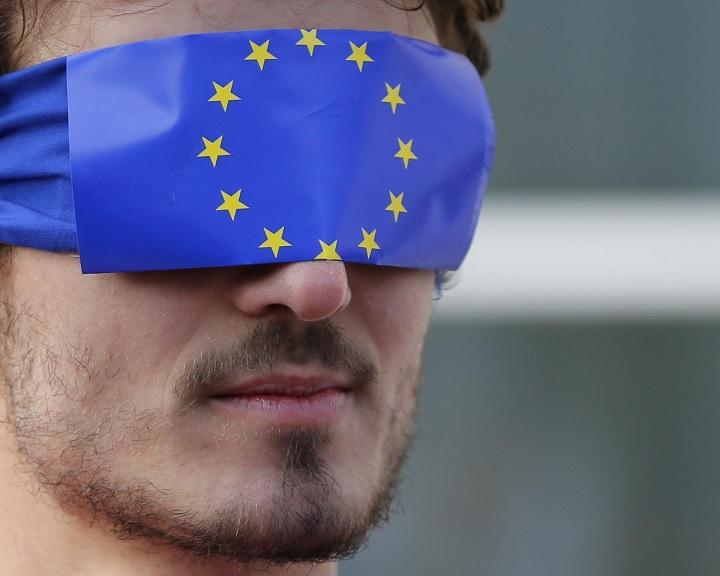 LuxLeaks - A fellebbviteli bíróság enyhítette a kiszivárogtatók büntetését