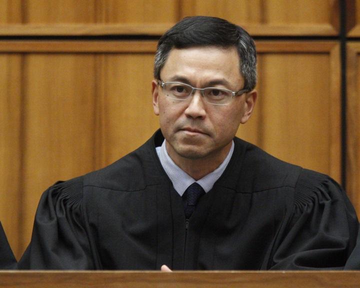 Egy hawaii szövetségi bíró felfüggesztette Trump második beutazási rendeletét