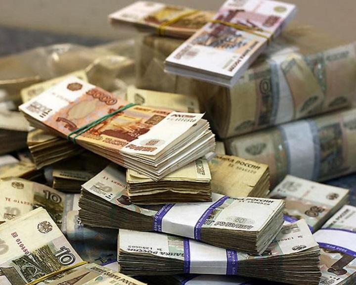 Pozitívra javította Oroszország osztályzati kilátását a Standard & Poor's