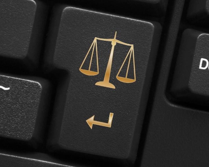 A jogalkotás nem tudja követni a technológiai fejlődést