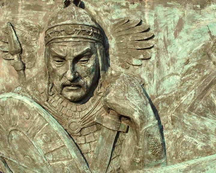Tanulhattak egymástól a hunok és a telepesek a Római Birodalom határvidékén