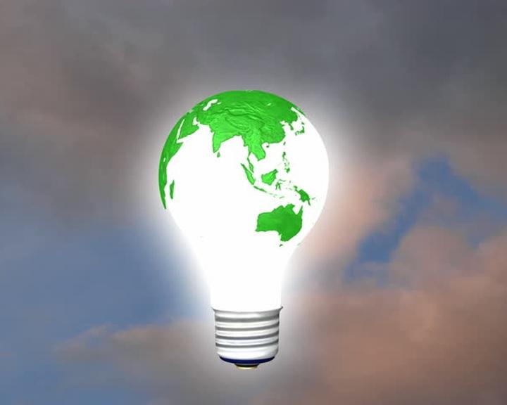 Az innováció lendíti előre az energiaipari átalakulást