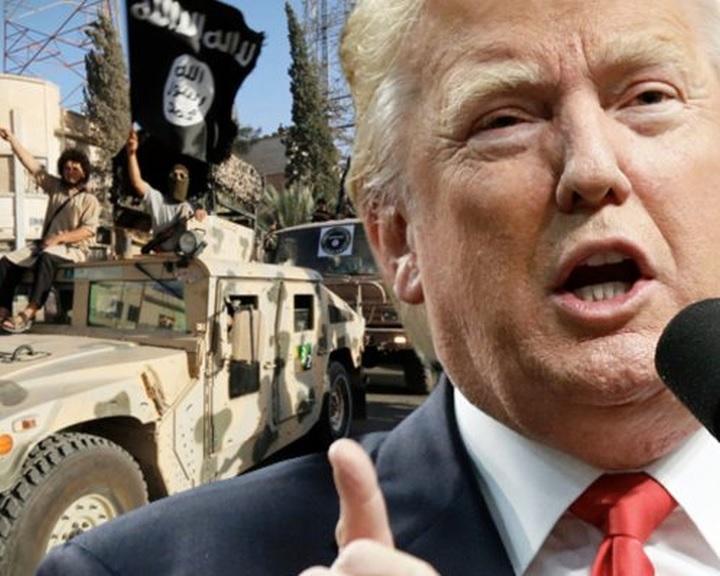Nagykövet: az USA a terroristákat támogatja Szíriában