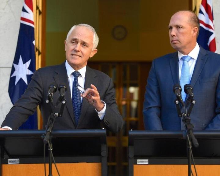 Ausztrália bekeményít a munkavállalói vízumok terén