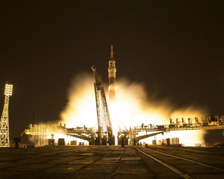Egyedülálló magyar-orosz műholdas űrkísérlet indul