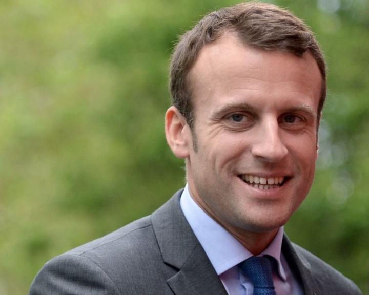 Francia elnökválasztás - Különbségek és hasonlóságok Macron és Le Pen programjában