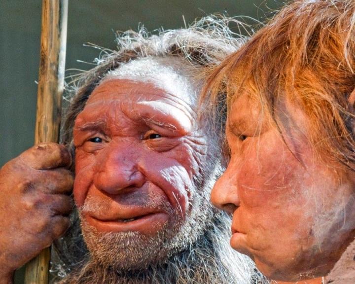 Üresen talált barlangok porából vontak ki ősi emberi DNS-t egy új módszerrel