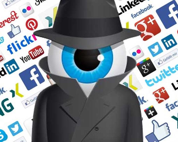 Az NSA leáll bizonyos típusú, engedély nélküli megfigyeléssel