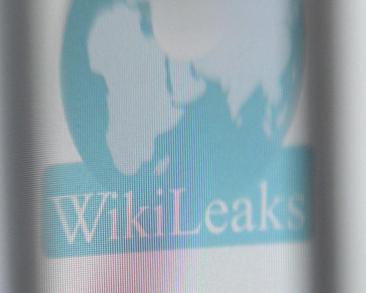 A WikiLeaks szerint minden igaz, ami Macronról kiszivárgott