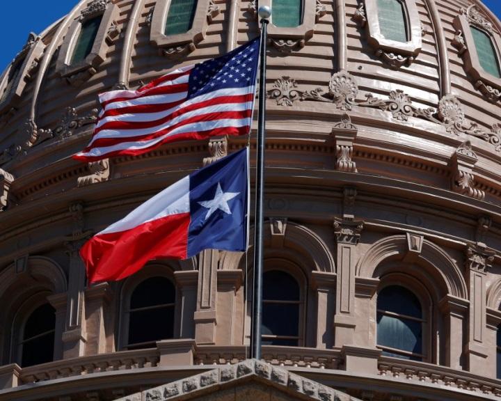 Texas államban betiltják az úgynevezett menedékvárosokat
