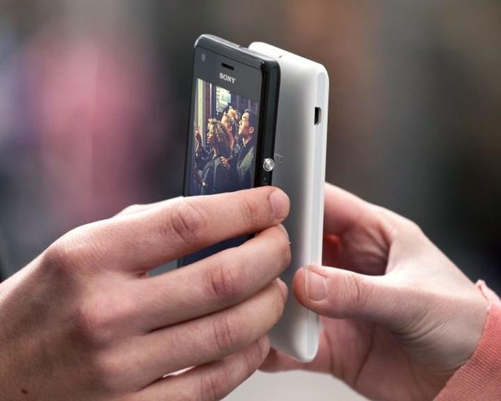 Elektromágneses azonosítás válthatja le az NFC-t