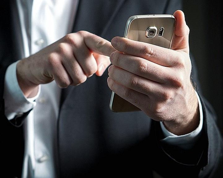 Ingyenes mobilalkalmazással kereshető, hol lehet közügyeket intézni
