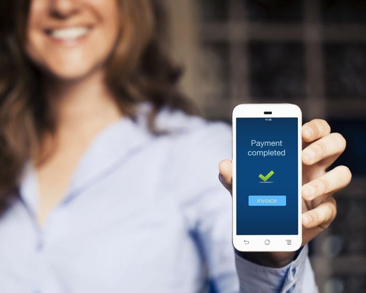 MNB: 2019. július 1-jétől bevezetik az azonnali fizetések rendszerét