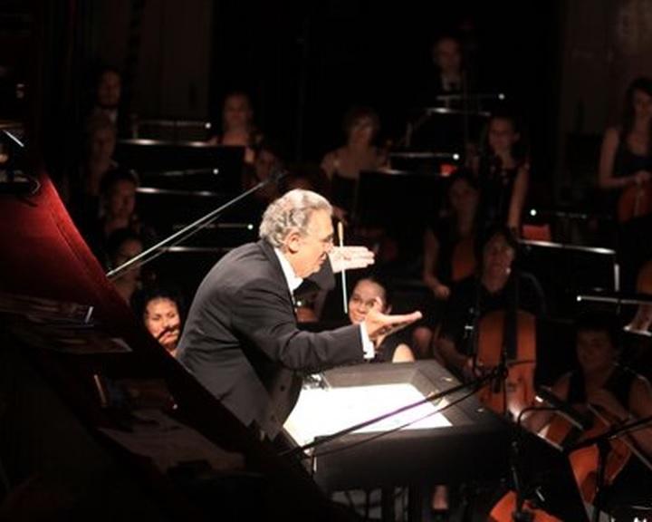Operapiknikkel indul a Plácido Domingo Classics nemzetközi fesztivál Pécsen