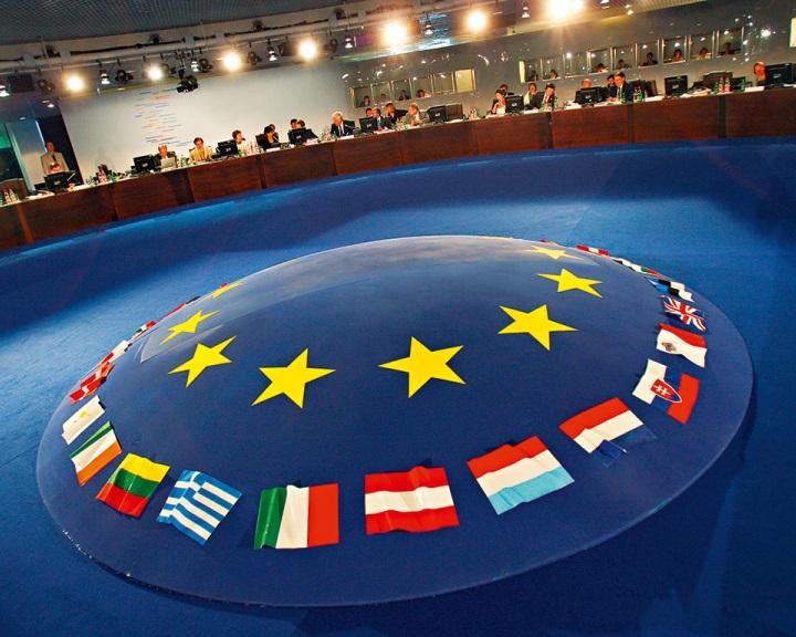 Az EU meghosszabbította az Oroszország ellen hozott szankciókat