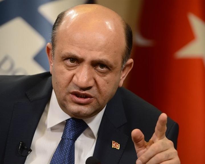 Törökország visszautasítja katari katonai jelenléte megszüntetését