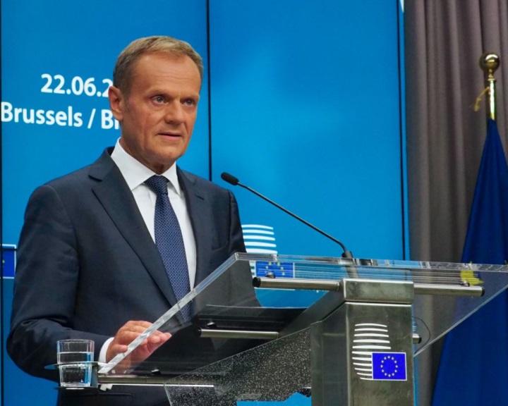 Az EU meghosszabbította az Oroszország ellen hozott gazdasági szankcióit