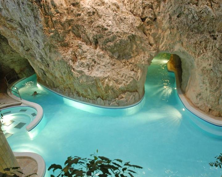 Idén is keresik Magyarország legjobb fürdőhelyeit