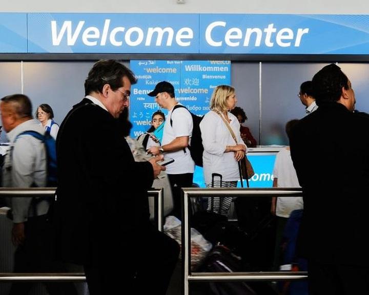 Amerikai külügy: 72 órán belül életbe lépnek az átmeneti beutazási korlátozások